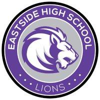 @eastside_hs