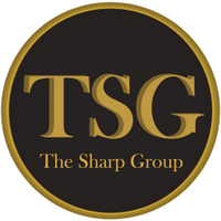 Tex/The Sharp Group | Social Profile