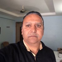 @NChavdaraol