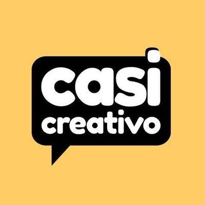 Casi Creativo