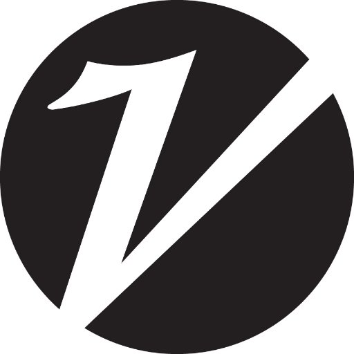 Variety's Twitter Profile Picture