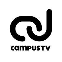 @campustv