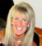 Julie Social Profile