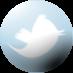 kn Social Profile