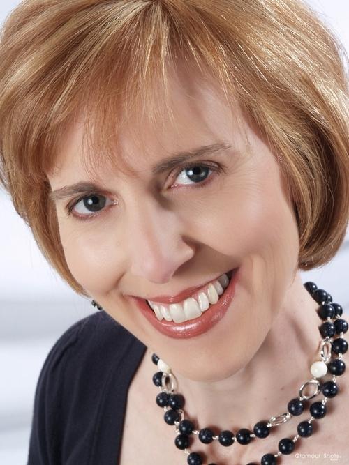 Ann Sieg Social Profile