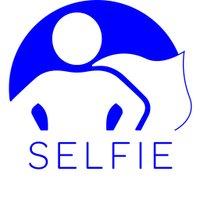 @selfiestudie