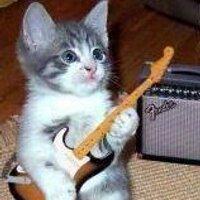 笠見未央(猫ギター) | Social Profile