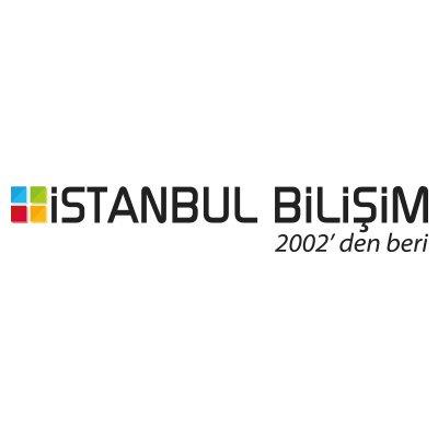 İstanbul Bilişim  Twitter Hesabı Profil Fotoğrafı