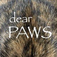 @dearPAWS1