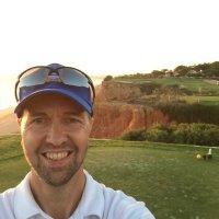 @GolfSpriggsy