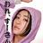 sususususu_san