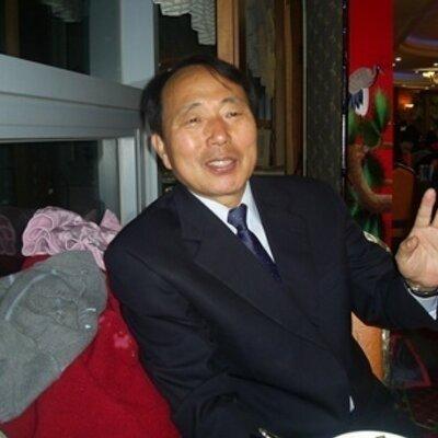 권이성 | Social Profile