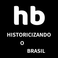 @histbr