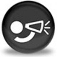 CyberElector   Social Profile