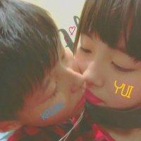 @Kazukiyui__0521