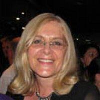Rowena Cory Daniells | Social Profile
