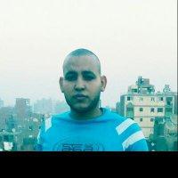 @Ahmedab51919058