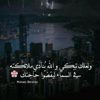 @mohamedaly55