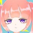r__asukai