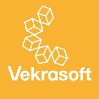 vekrasoft
