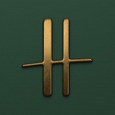 Harrods's Twitter Profile Picture