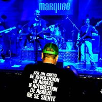 @diego_rocanrol