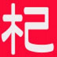 ぱや | Social Profile