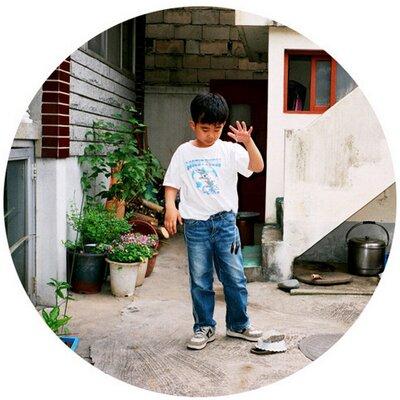 장우철 | Social Profile