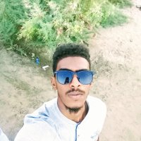 @Adil33798207