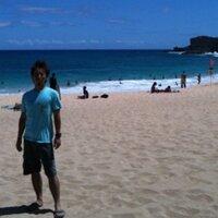 Usami Taro | Social Profile