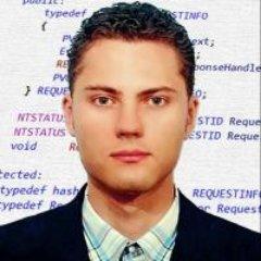 Sergey Podobry (@sergiusthebest)
