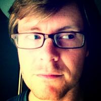 Jonathan Penn | Social Profile