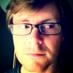 Jonathan Penn's Twitter Profile Picture