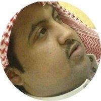 @alsubii1