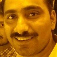@JhullanKamran