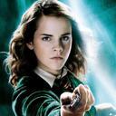 Hermione Granger (@GrangerHermione) Twitter