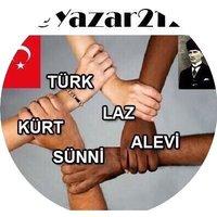 Yazar212