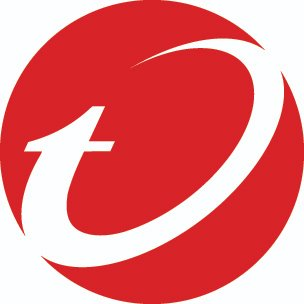 Trend Micro MED