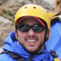 Greg Seiter | Social Profile