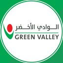 Greenvalley.official