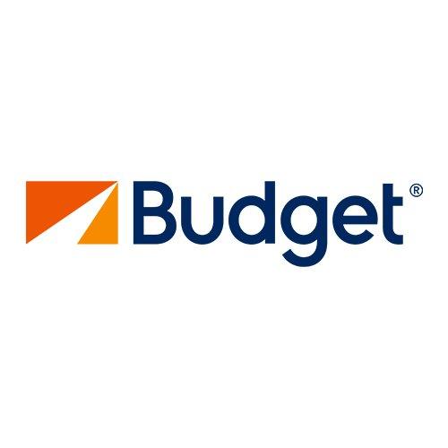 Budget Kuzey Kıbrıs  Twitter Hesabı Profil Fotoğrafı