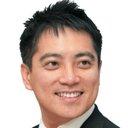 たつみコータロー 参院選大阪選挙区候補 #比例は共産党