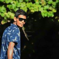 @AbdulloShaahidh