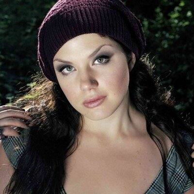 Jane Monheit | Social Profile