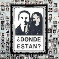 @DondeEstanCL
