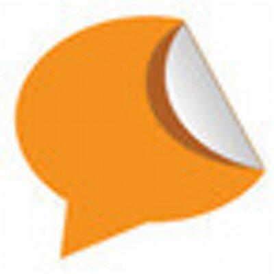 DealPop Los Angeles   Social Profile