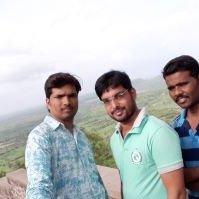 @AjayJPatil3