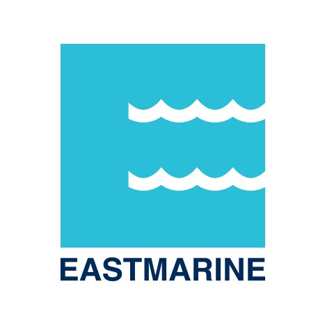 EASTMARINE Türkiye  Twitter Hesabı Profil Fotoğrafı