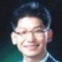 Juwon Kim   Social Profile