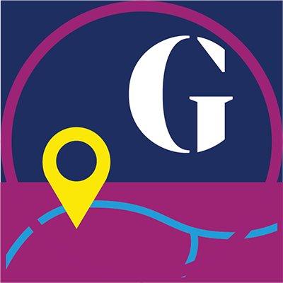 Guardian Travel